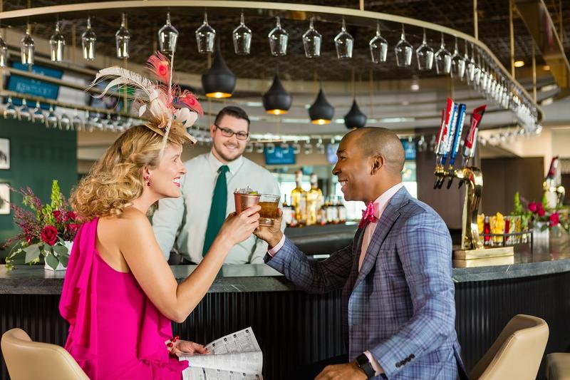 Stakes_Room_Couple_bar